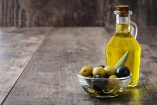 Icqrf Guida Pratica All Etichettatura Degli Oli D Oliva 2 Edizione Alimenti Salute