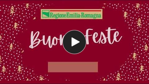 Embedded thumbnail for Buone Feste