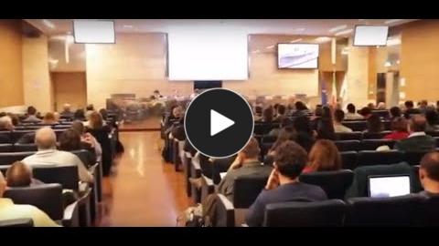 Embedded thumbnail for Etichettatura. Le linee guida dell'Emilia-Romagna per l'applicazione del Decreto 231/2017