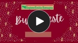 Embedded thumbnail for Buone Feste